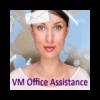 VM OFFICE ASSISTANCE