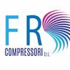 FR COMPRESSORI SRL