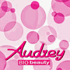 AUDREY BIO BEAUTY FLERON