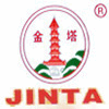 SUZHOU JINTA METAL WORKING CO.,LTD