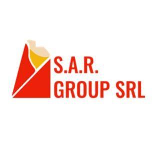S.A.R. GROUP SRL
