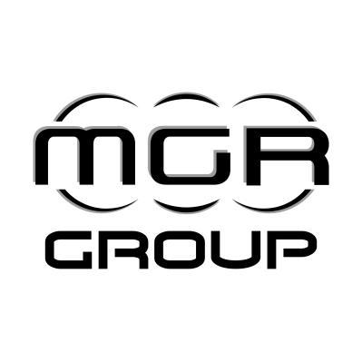 MGR S.R.L.
