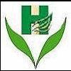 FUJIAN HUIZE BIOLOGICAL TECHNOLOGY CO., LTD.
