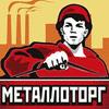 METALLOTORG-SPB