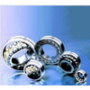 CHANGZHOU ZHONGPIN BEARING MANUFACTURING CO., LTD.