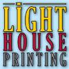LIGHTHOUSE PRINTING
