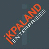 IKPALAND ENTERPRISES