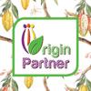 ORIGIN PARTNER SAC - PERU