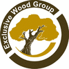 EXCLUSIVE WOOD GROUP