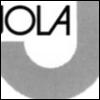 VALVULAS JOLA S.L.