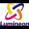 LUMINEON S.L.