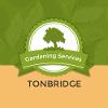 GARDENING SERVICES TONBRIDGE