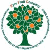 KYIV FRUIT COMPANY