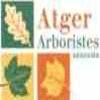ATGER ARBORISTES ASSOCIÉS