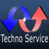 TECHNO SERVICE
