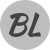 BALKANTRADEWAY GROUP  LTD