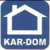 KARDOM