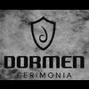 DORMEN