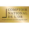 COMPTOIR NATIONAL DE L OR