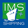 IMS SHIPPING