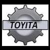 TOYITA INDUSTRIAL CO. LTD.