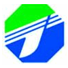 SHIJIAZHUANG JIATAI ELECTRIC POWER FITTING CO., LTD