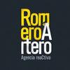 ROMEROARTERO