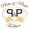 PASTA & PASTA DI ANNA TODISCO & CO .SAS