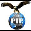 PROVEEDORA NACIONAL E INTERNACIONAL DE PRODUCTOS