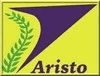 ARISTO BIOTECH AND LIFE SCIENCE PVT. LTD.