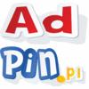 ADPIN.PL