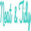 NEAT & TIDY
