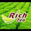 RICH ASIA CO., LTD.