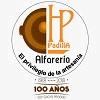HIJOS DE PABLO PADILLA S.L.
