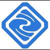 SHENZHEN BESTSHINE BAG&LEATHER CO.,LTD