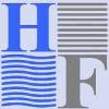 HYDROFORMA, LTD