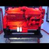 CHONGQING CUMMINS ENGINE PARTS CO., LTD