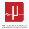MICRO-DEVICE TUNISIE