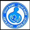 NINGBO QIAN BABY AUTO ACCESSORIES CO.,LTD