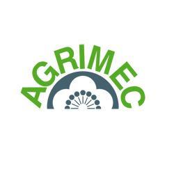 AGRIMEC