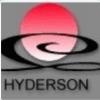 HYDERSON STONE CO.,LTD