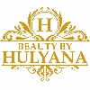 BY HULYANA
