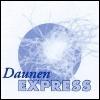 DAUNEN EXPRESS