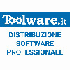 TOOLWARE.IT