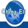ZHONGYANG UNITED INTERNATIONAL TRADE(BEIJING)CO.,LTD