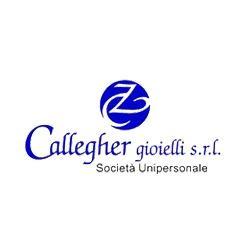 CALLEGHER GIOIELLI S.R.L.