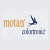 MOTAN-COLORTRONIC GMBH
