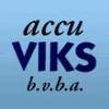 ACCU VIKS