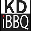 KD-ISLAND BBQ LIMITED