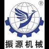 XINXIANG CITY ZHENYUAN MACHINERY EQUIPMENT CO.,LTD.